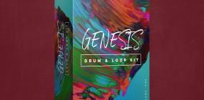 Genesis pic